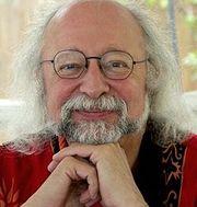 Entwicklungs-Astrologie. Steven Forrest.